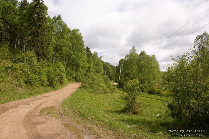 kbjd_vkontakte_053.jpg