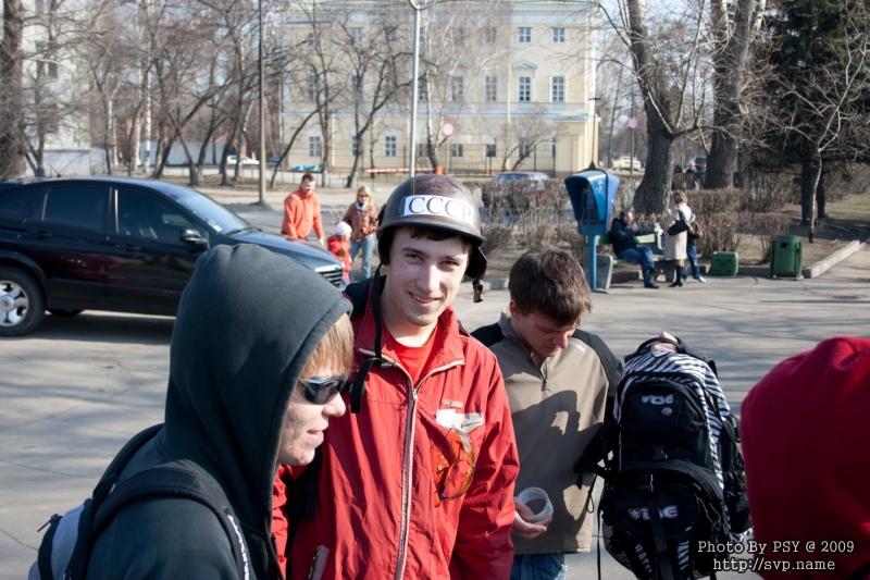 gagarin_vkontakte_010.jpg