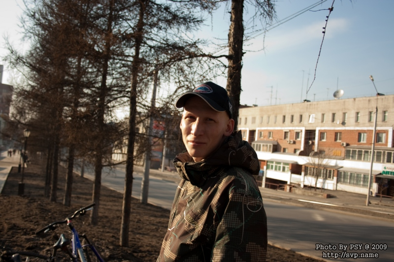 gagarin_vkontakte_030.jpg