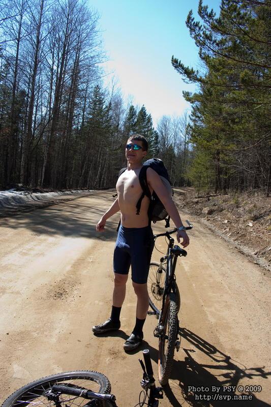 04_bike_001.jpg