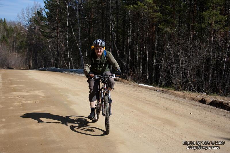 04_bike_003.jpg