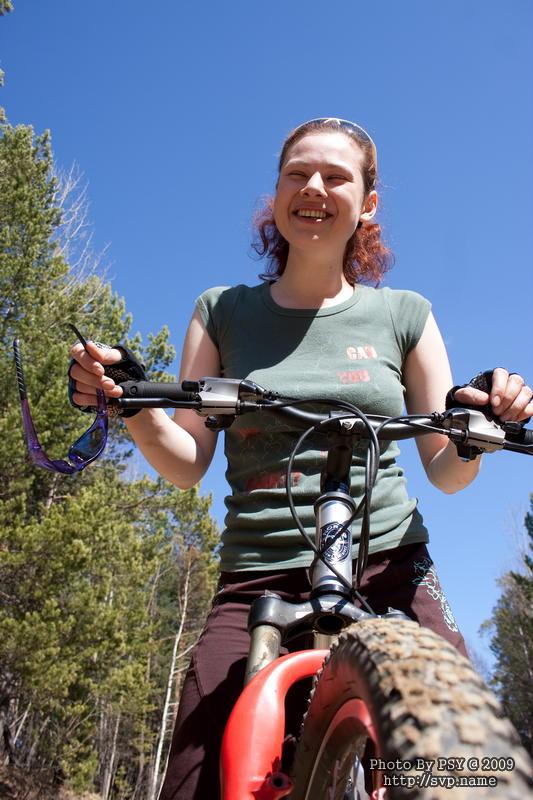 04_bike_013.jpg