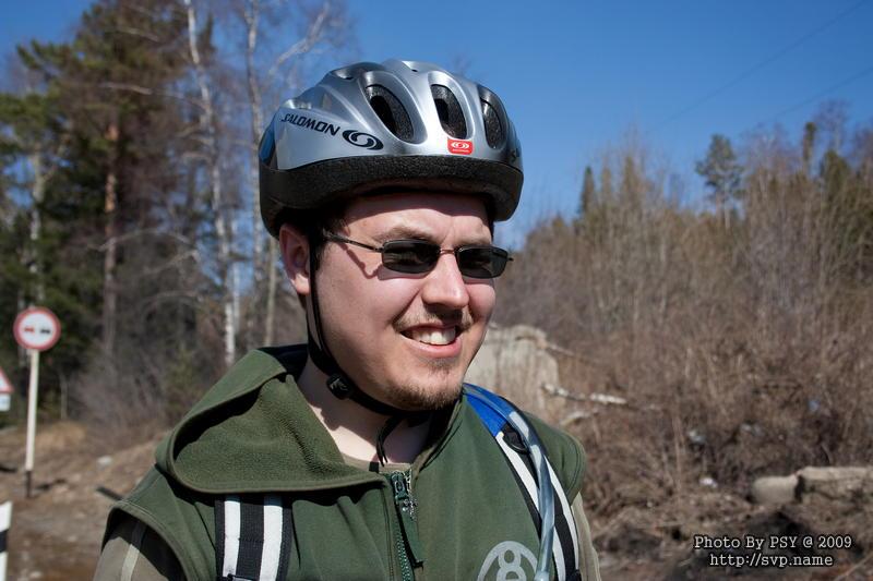 04_bike_019.jpg