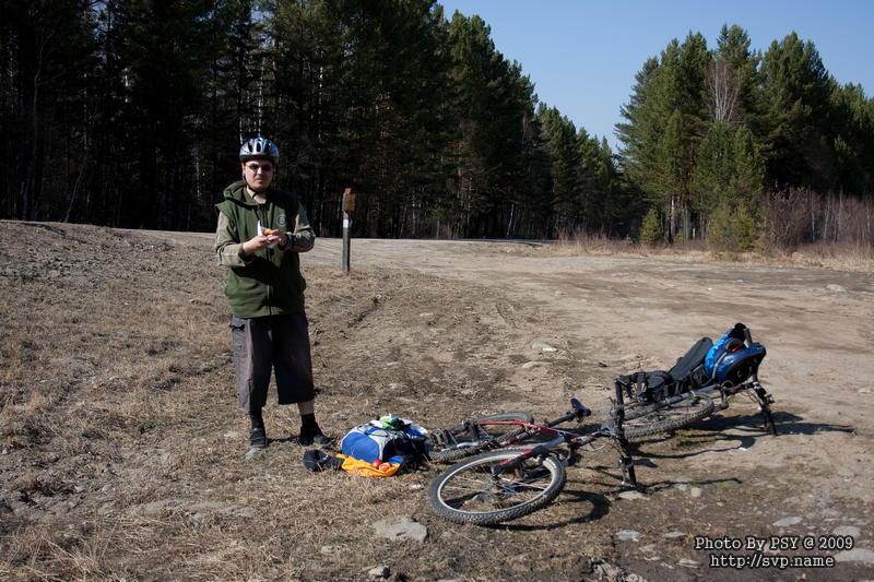 04_bike_024.jpg