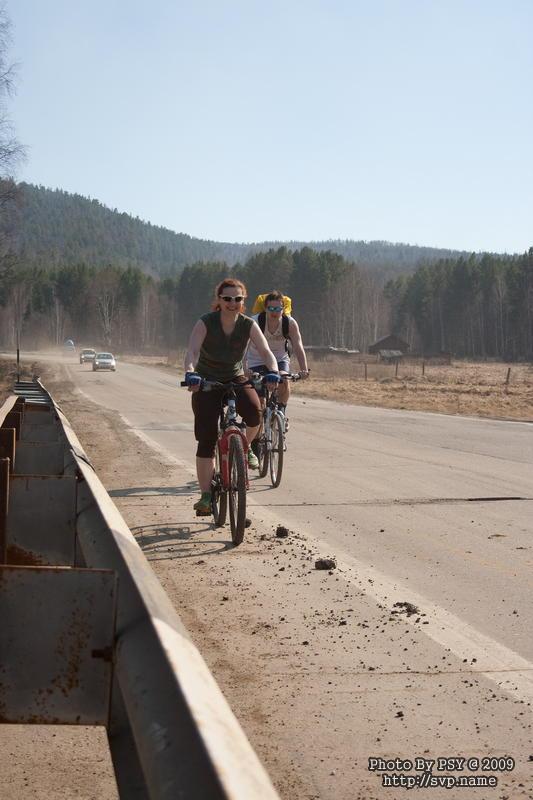 04_bike_028.jpg