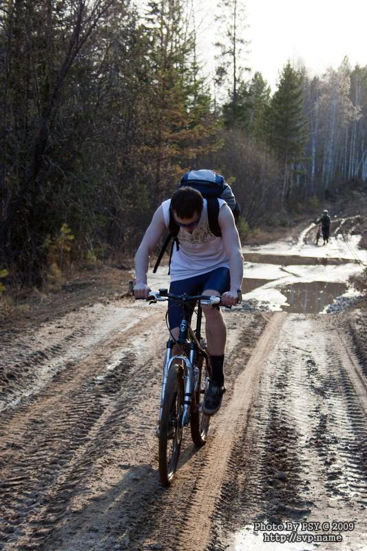 04_bike_035.jpg