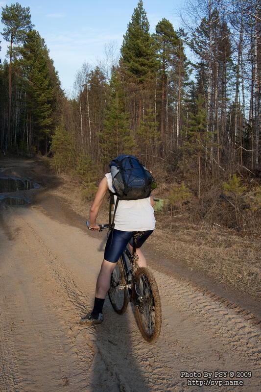 04_bike_036.jpg