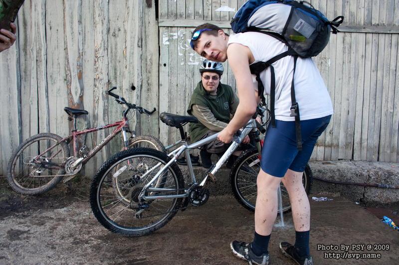 04_bike_042.jpg