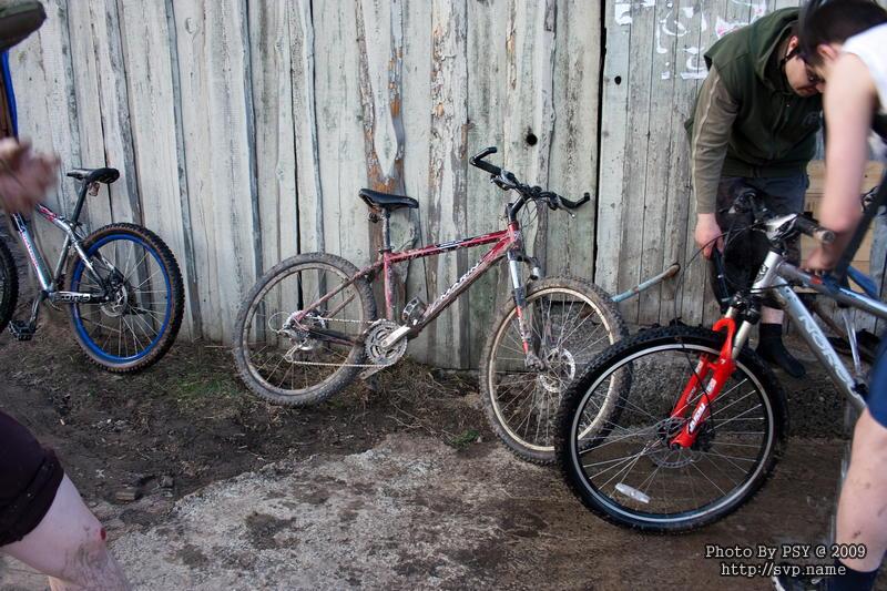 04_bike_044.jpg