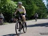 2009.05.31 Велодраг рейсинг