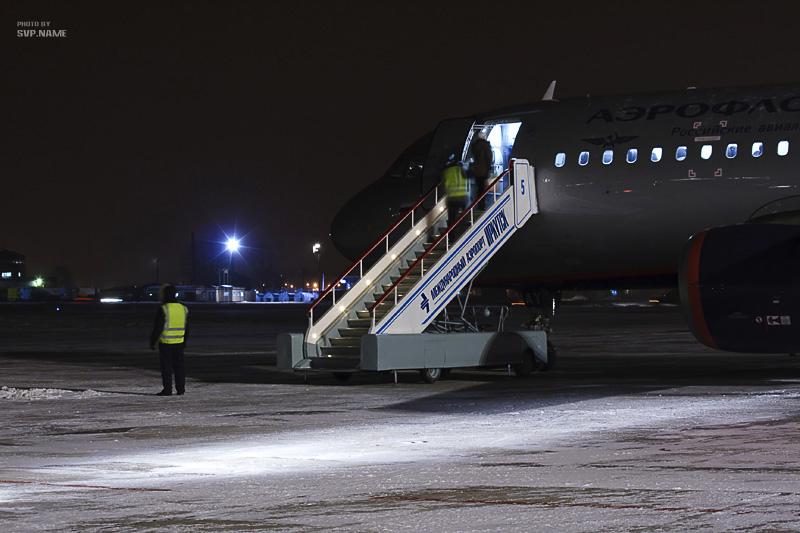 11_airport_002.jpg