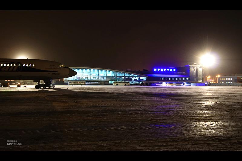 11_airport_004.jpg