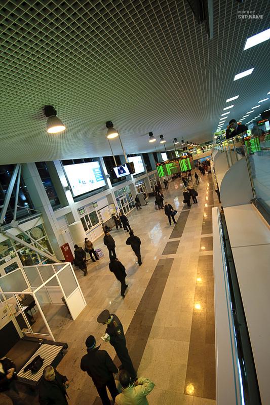 11_airport_007.jpg