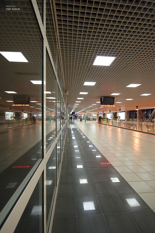 11_airport_008.jpg