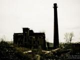 Развалины, руины