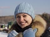 2010.02.13 Масленица