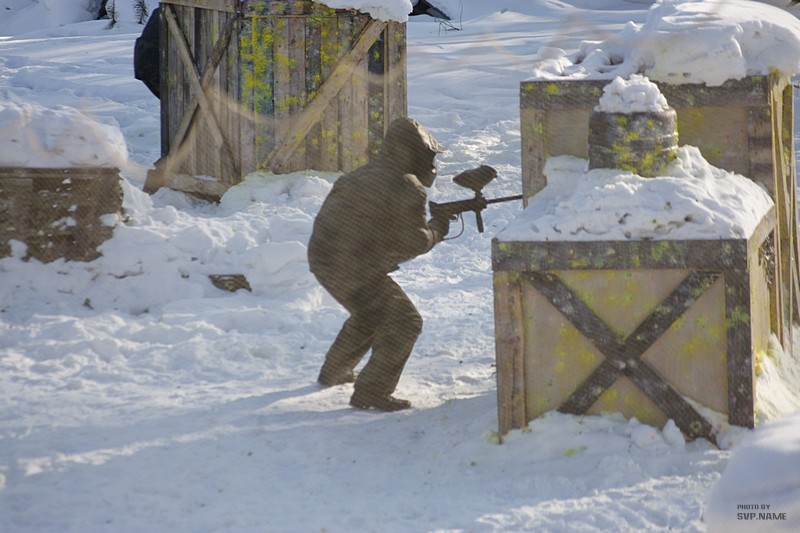 02_paintball_024.jpg