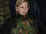 2010.02.27 Irk.ru Пейнтбол