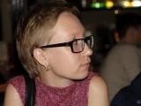 2010.03.13 Harats pub