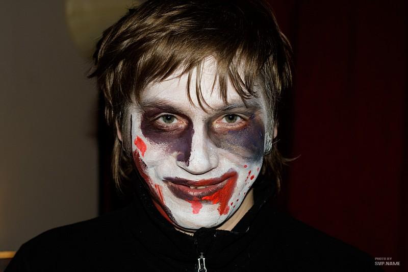 04_en_zombie_002.jpg