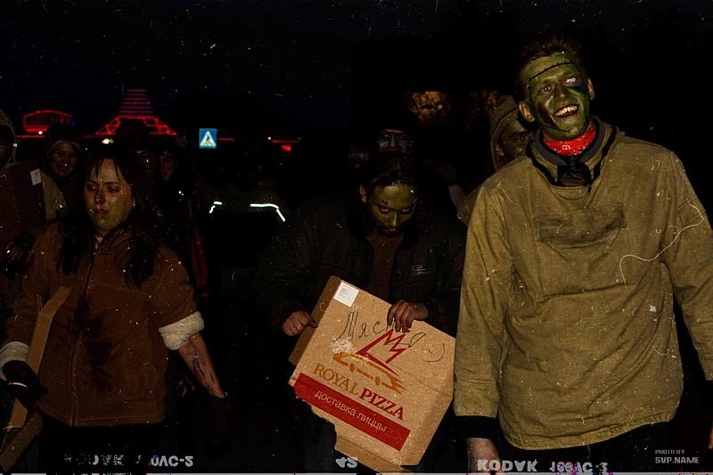 04_en_zombie_021.jpg