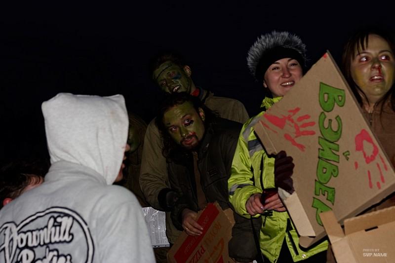 04_en_zombie_027.jpg