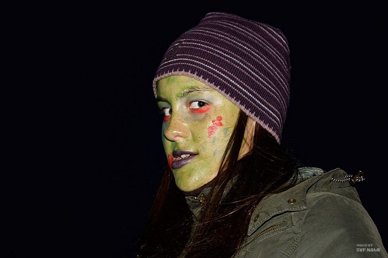 04_en_zombie_029.jpg