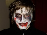 2010.04.10 EN Zombie SapiENs