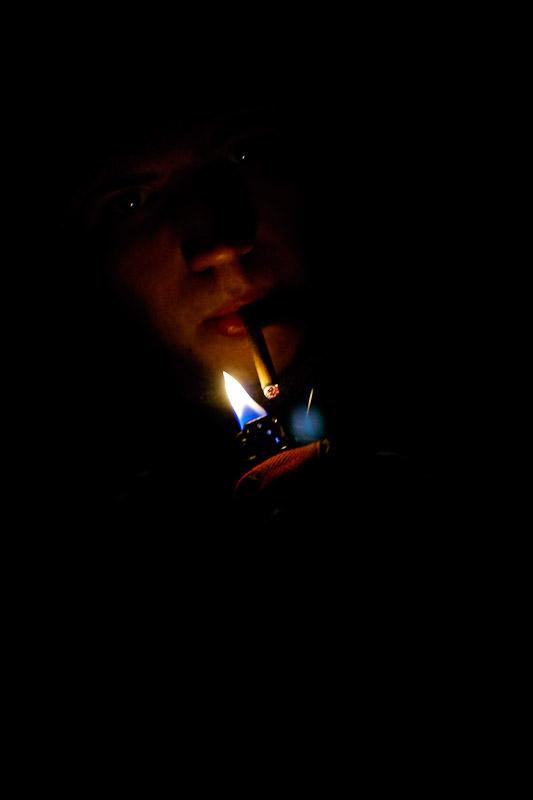 04_smoke_zippo_007.jpg