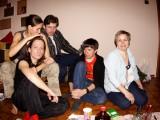 2010.04.18 EN Туса у Маши