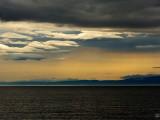 2010.06.26-27 Курминский залив
