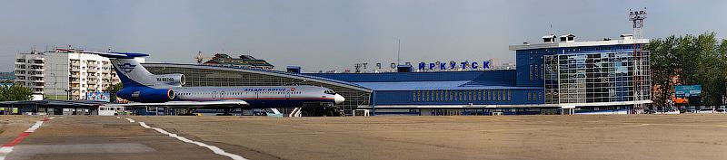 07_airport_001.jpg