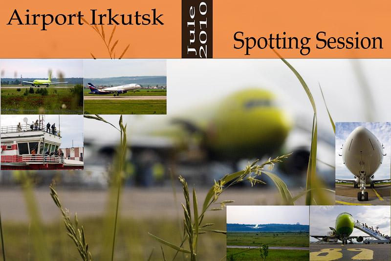 airport_001_800.jpg