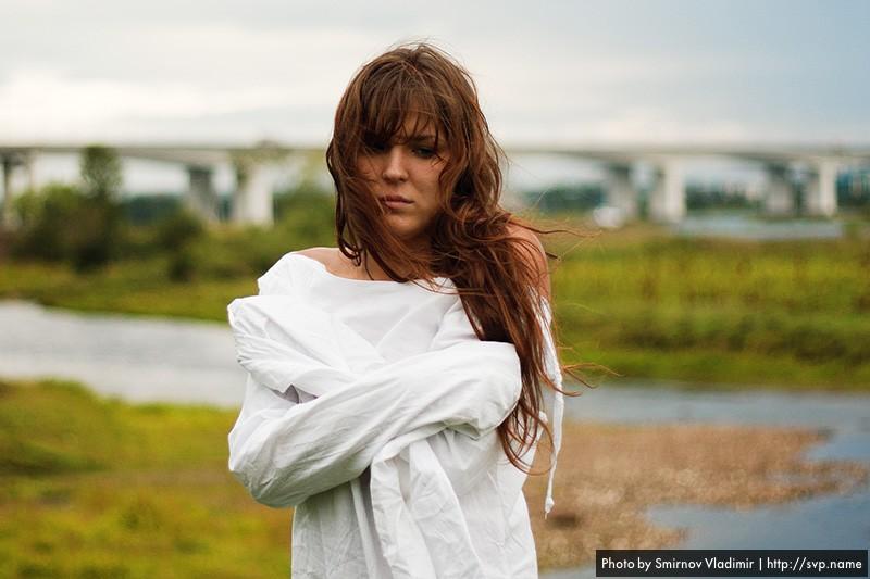 Девушка в смирительной рубашке видео фото 96-169
