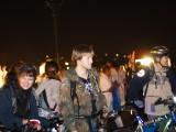 2010.08.28 Ночная велопокатушка