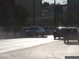 2010.09.06 Летне-осенний город