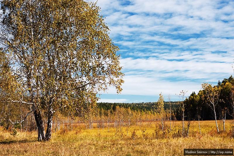 09_autumn_001.jpg
