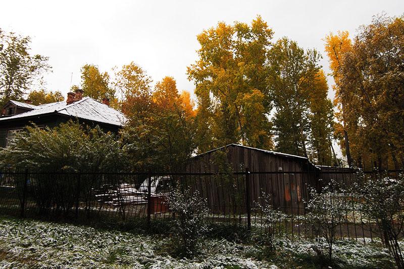 autumn_001.jpg